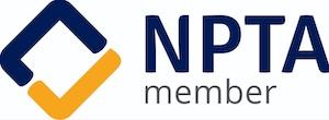 NPTA Member